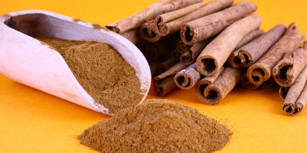 Cinnamon-Powder-and-Stick
