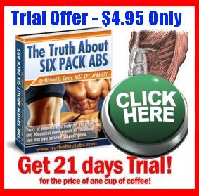 truth about abs trial click here