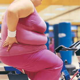 Fat Loss and Cardio Exercise