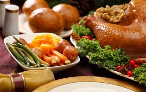 Healthy-Holiday-Eating-Tips-1702