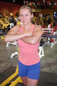 cassandraforsythe-gym