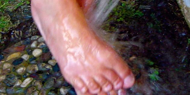 clean-feet1