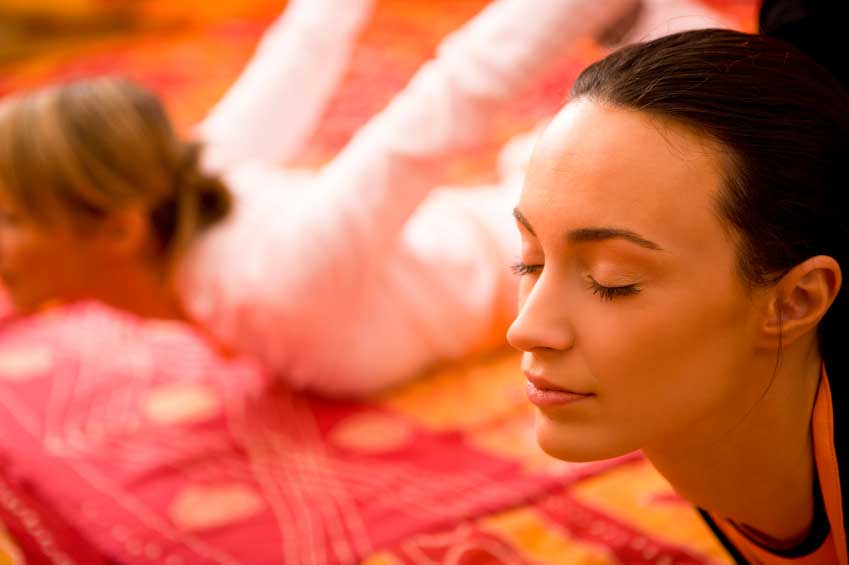 yoga-calm