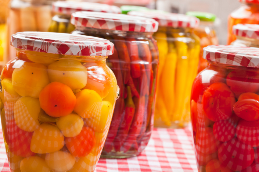 Fermented-Foods-In-Jars