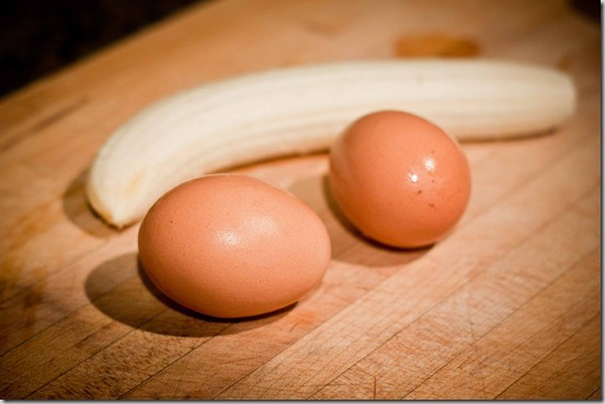 Eggs-and-banana_thumb