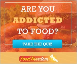 Food-Freedom-Quiz