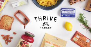 Thrive_Banner